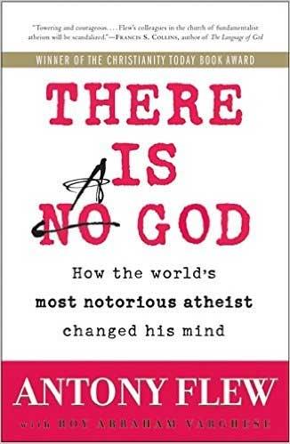 Theism deist atheist agnostic dating