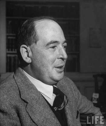 C. S. Lewis and the Cardinal Difficulty of Naturalism