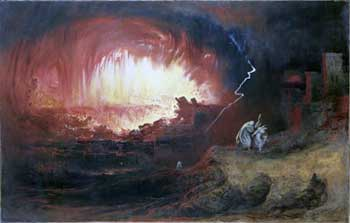 Ancient Views Of Biblical Writers On The Afterlife
