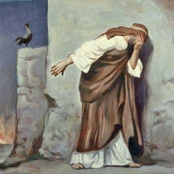 Bible Errors