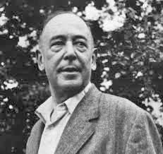 C.S. Lewis Modern Theology and Biblical Criticism