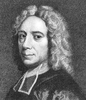 Isaac Watts, Hymn-meister