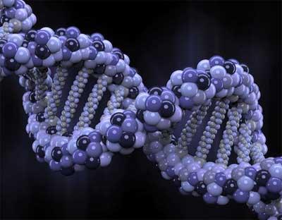 Universal Negatives and Random Mutations