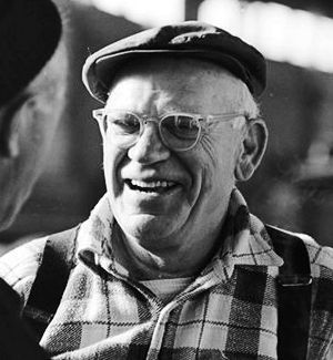 Eric Hoffer True Believer, Mass Movements