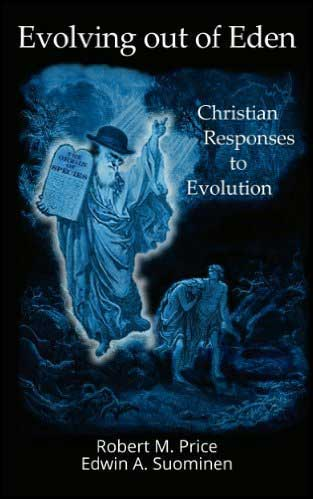 Reconciling Christianity and Evolution